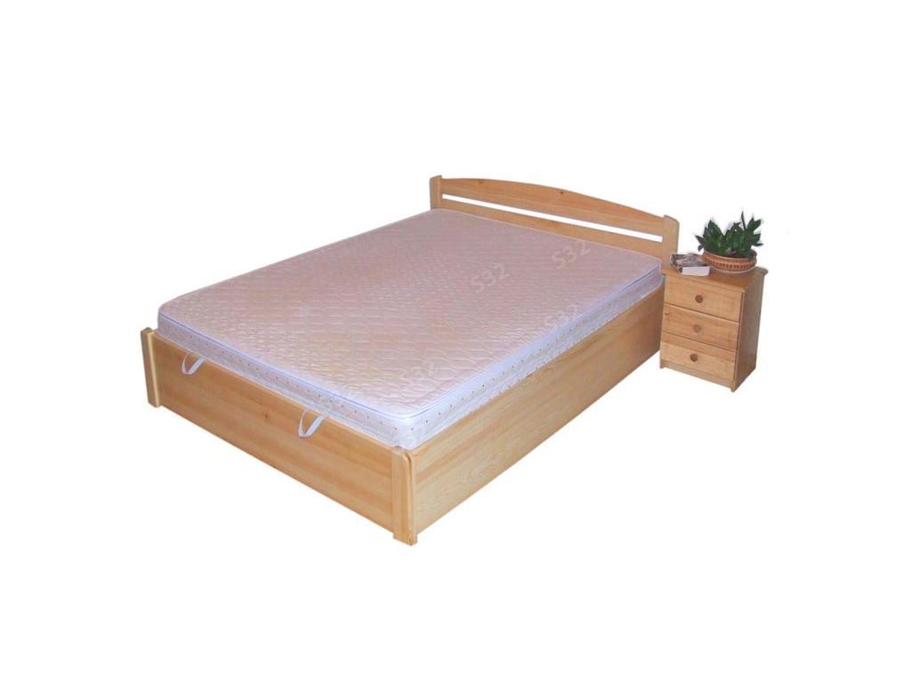 Ágykeretek