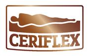Ceriflex logo